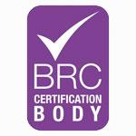 BRC-certification-body-01