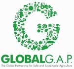 Global-GAP-01