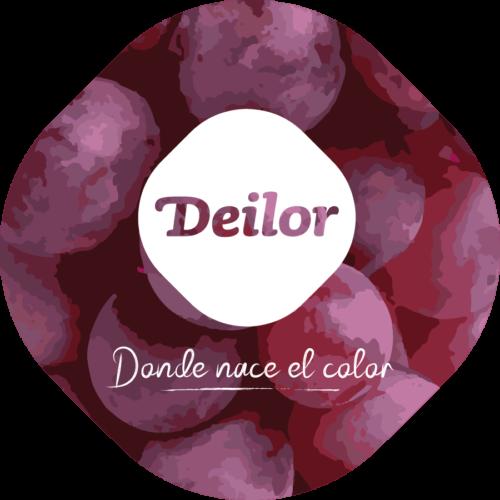 Nueva imagen Deilor post-01